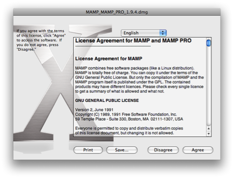 mamp_install01-s.png